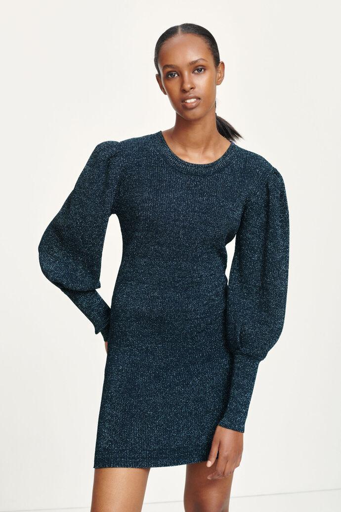Lola dress 11255