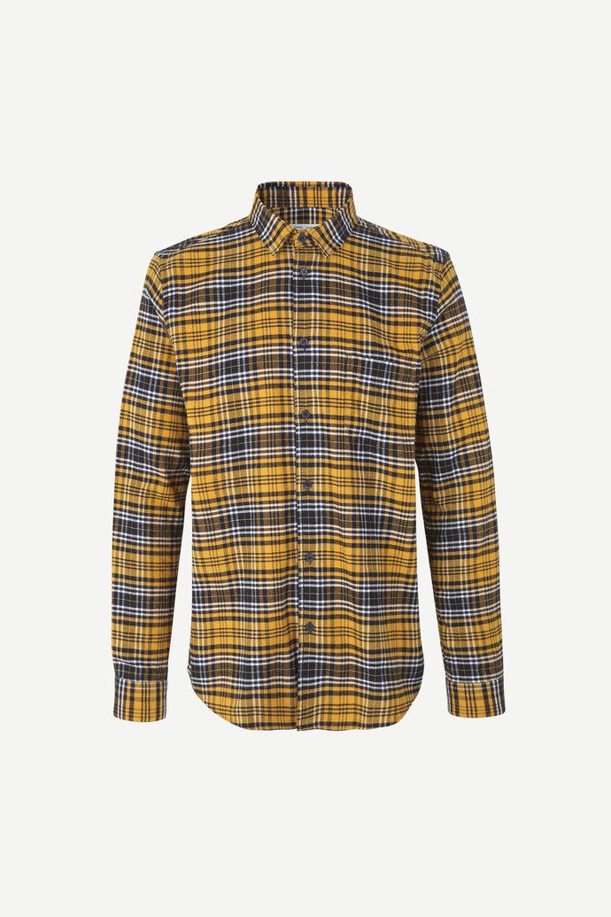 Liam NA shirt 11209