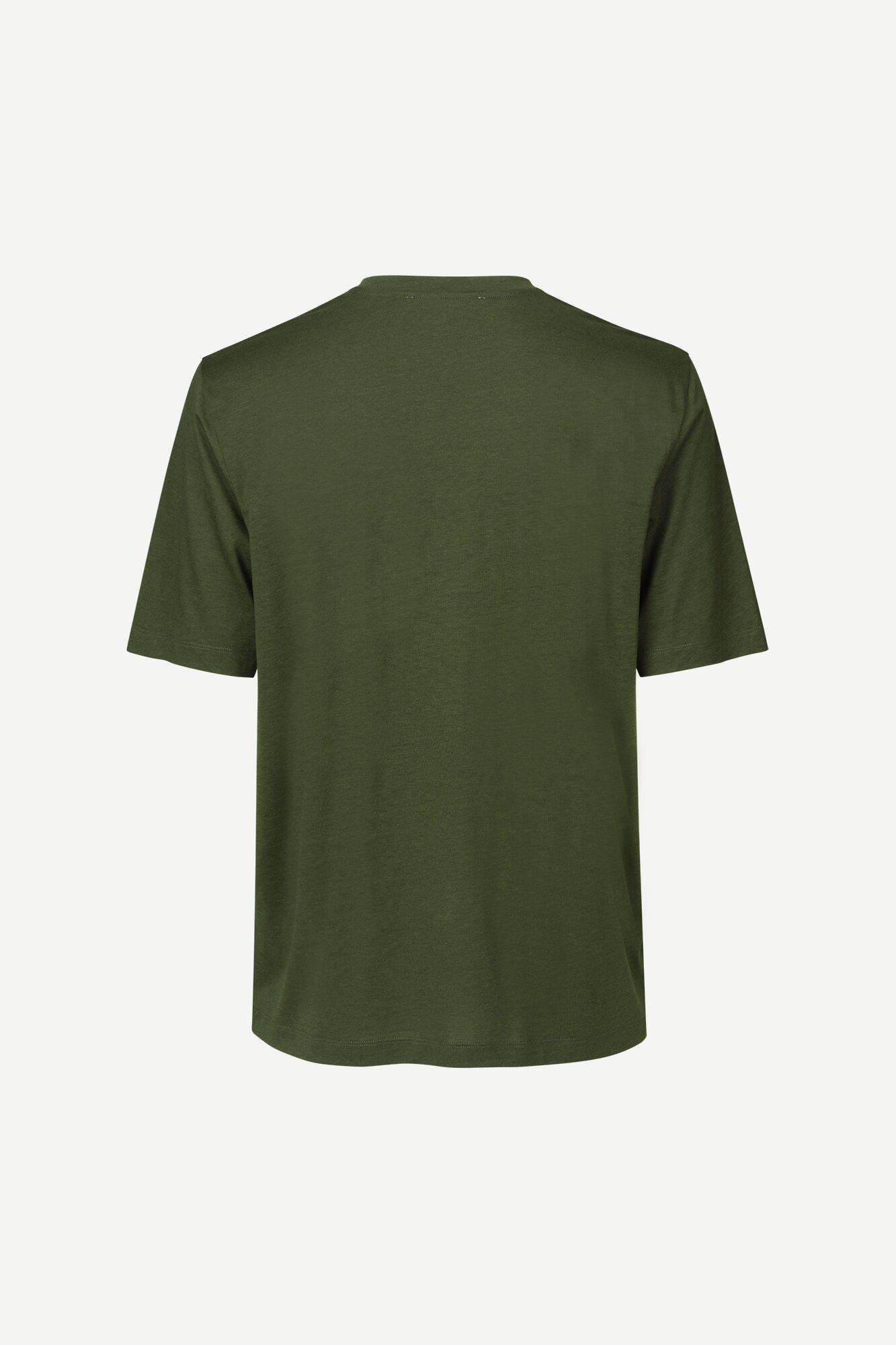 Toke t-shirt 11069