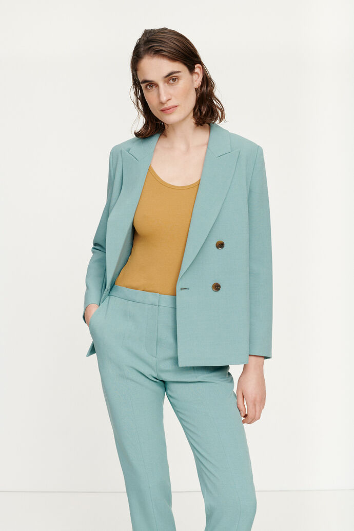 Margrit blazer 11020