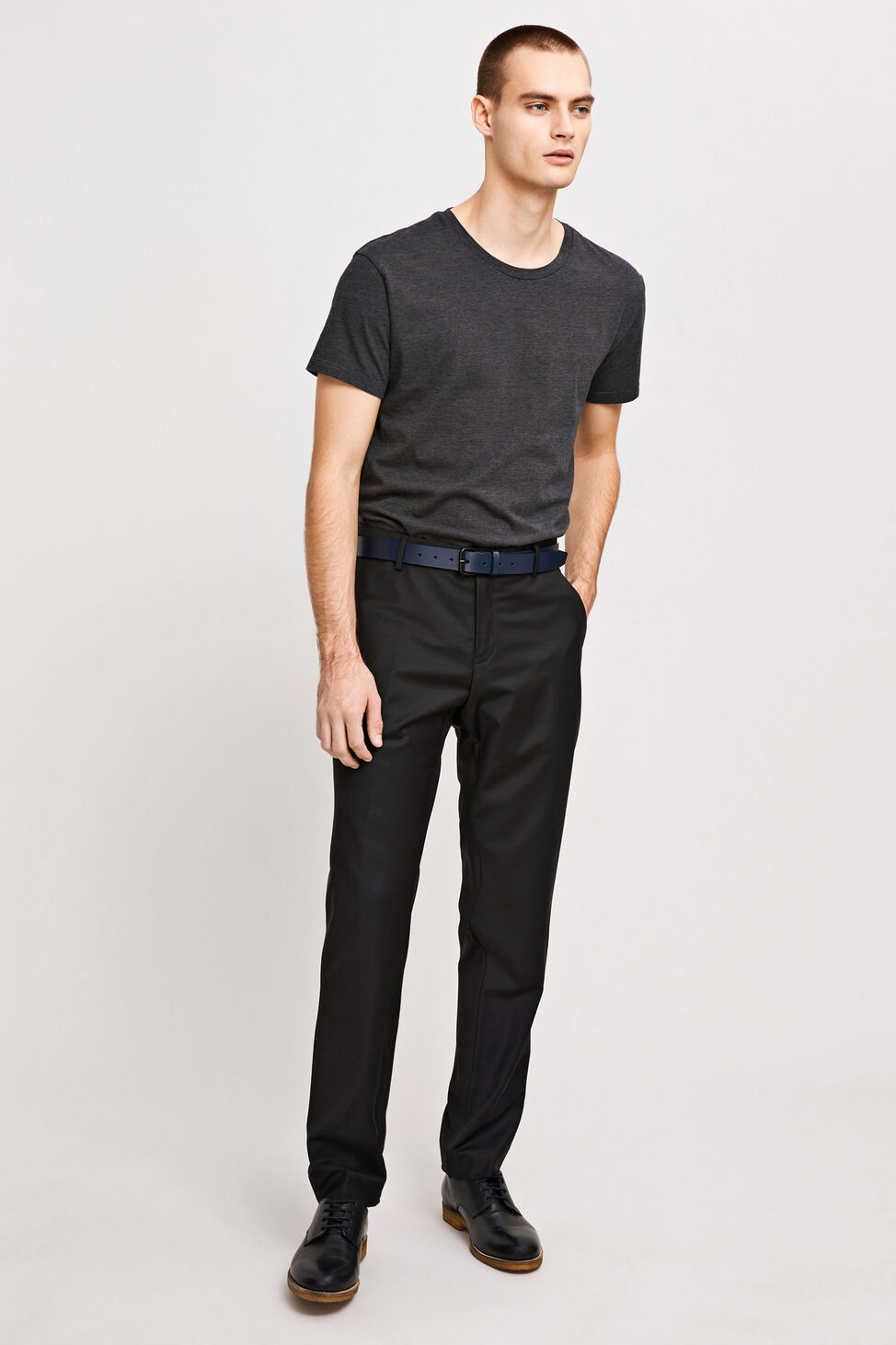 Nat trousers 3806