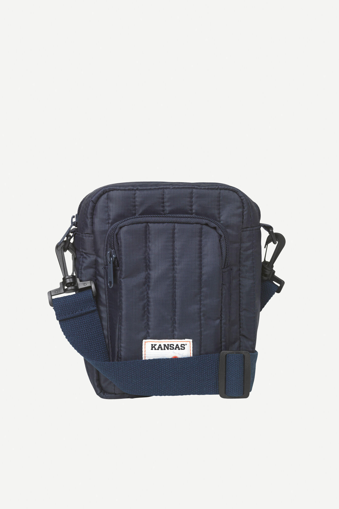 Kansas M bag 12655