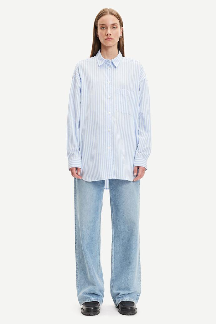 Luana shirt 13072 image number 4