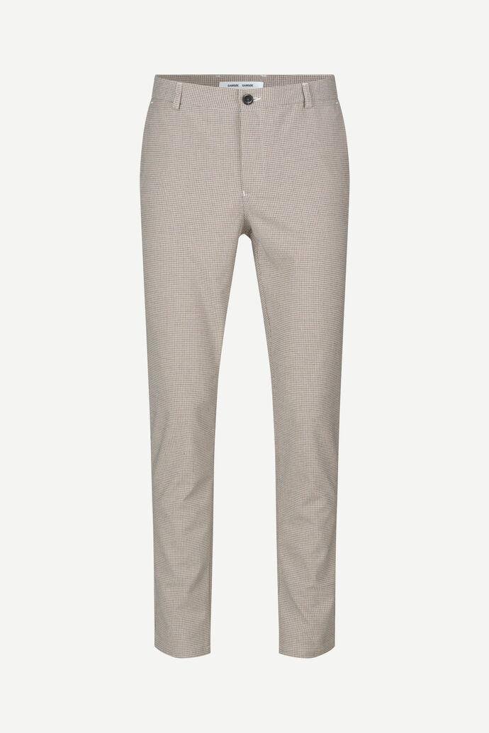 Frankie trousers 13079