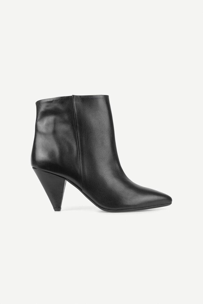 Myrassa boot low 7556