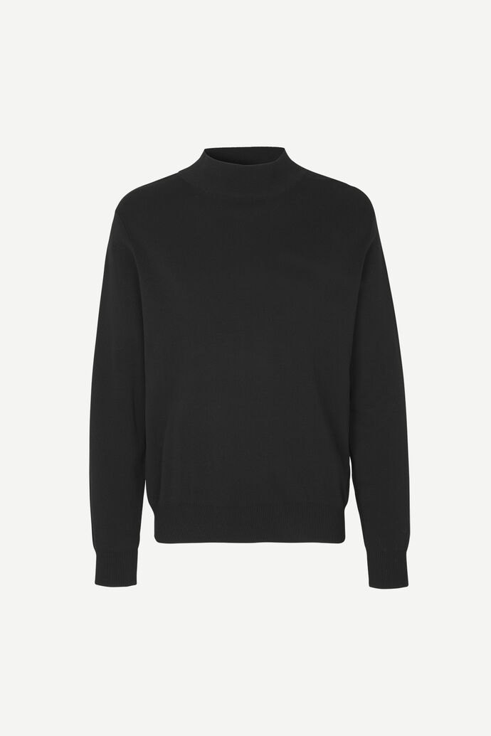 Risby turtleneck 11564