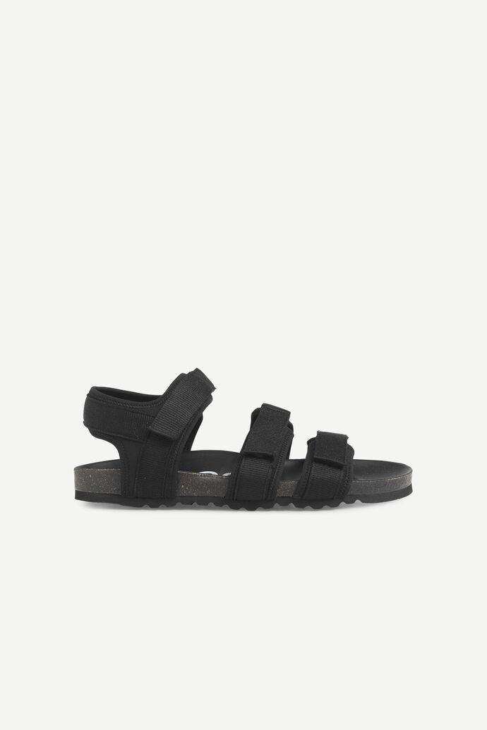 Brennan sandals 10060