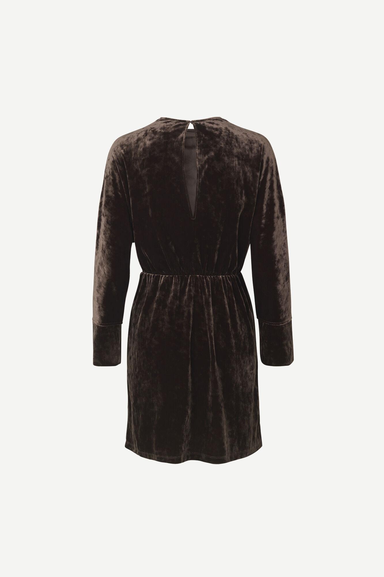 Silja short dress 11222