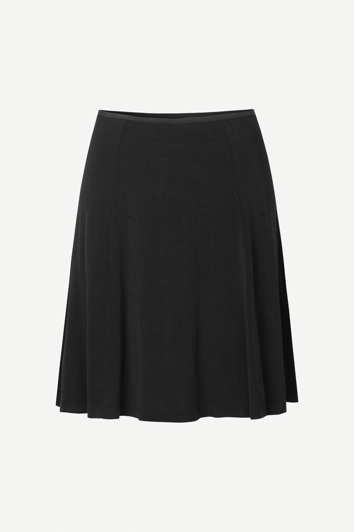 Cornea short skirt 10908