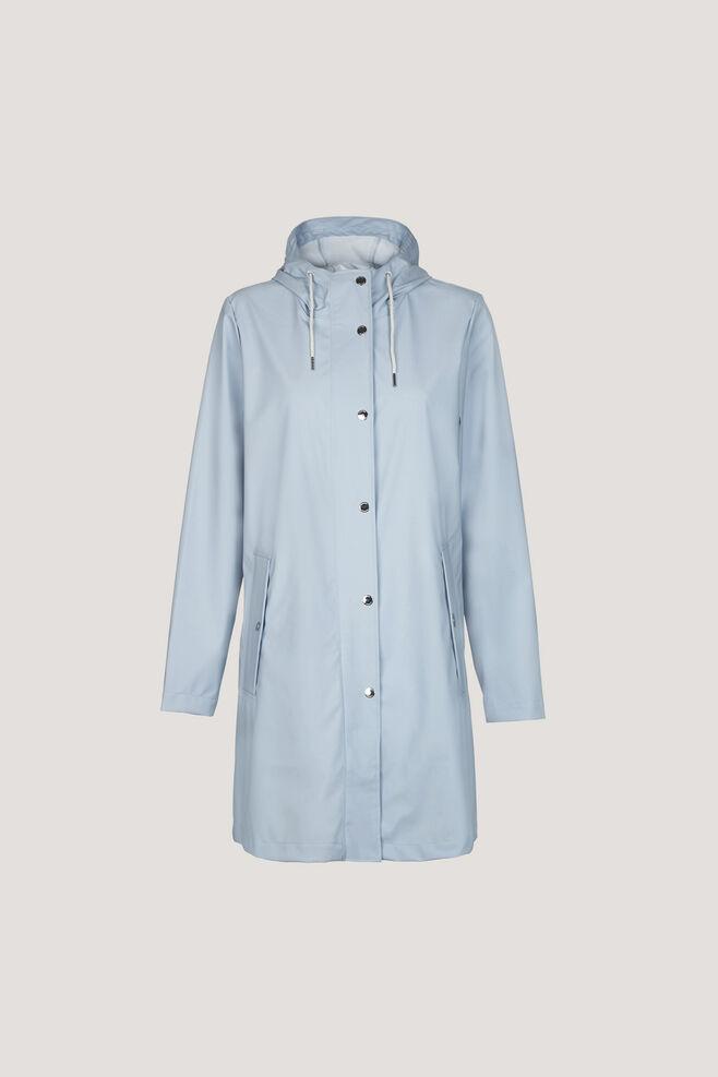 Stala jacket 7357, KENTUCKY BLUE