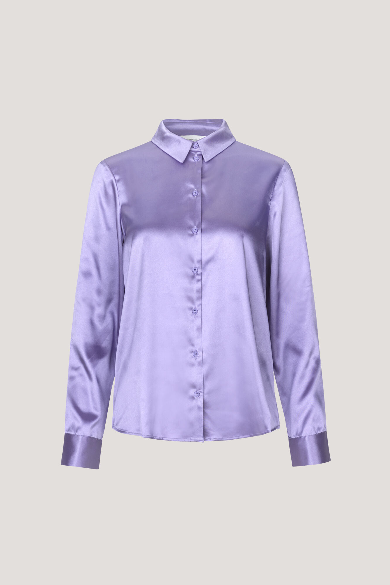 Milly np shirt 10838