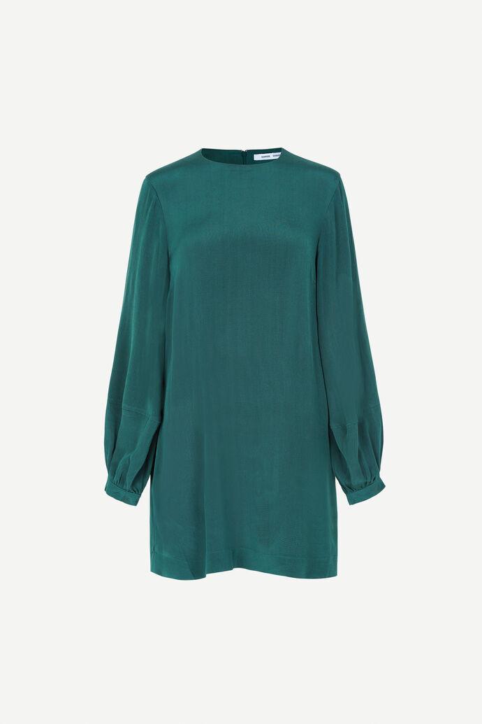 Aram short dress 12949