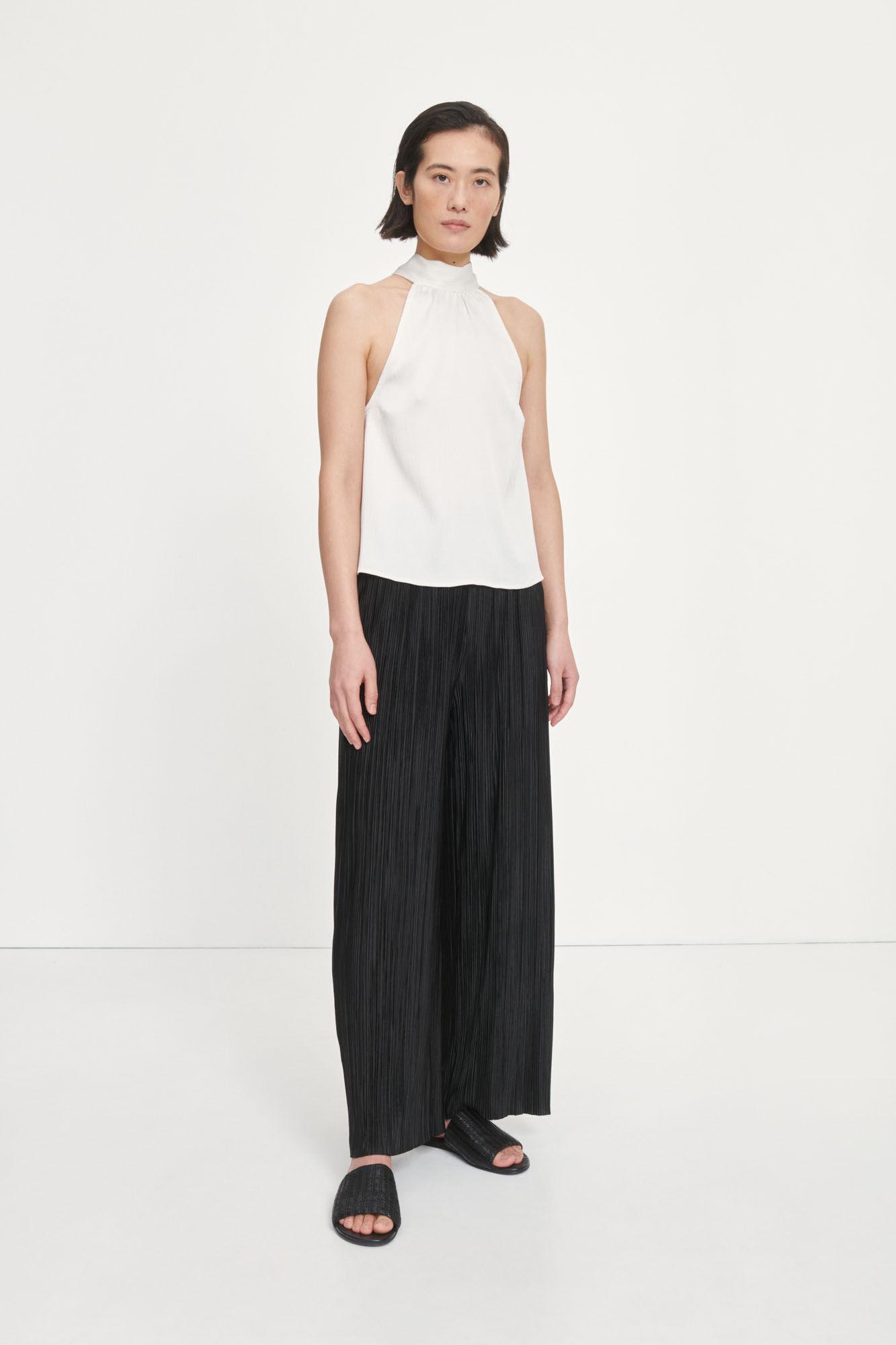 Uma trousers 10167