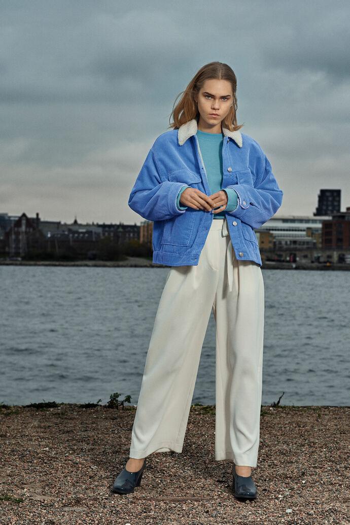 Venya jacket 10690