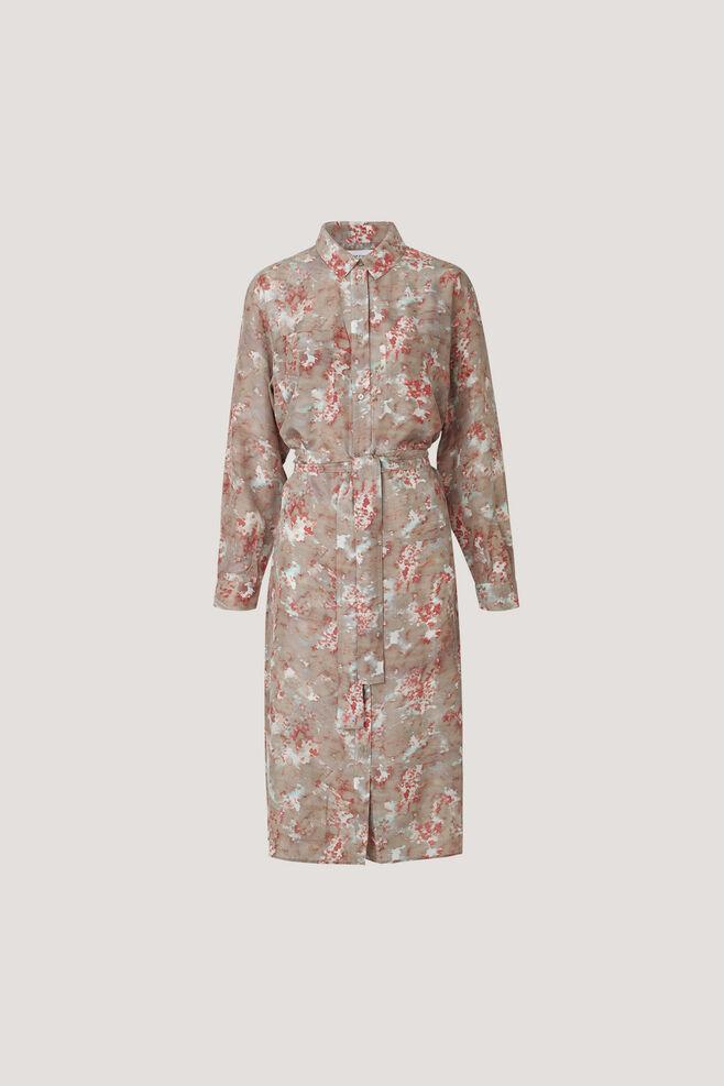 6fa4b50e Shirts and Tops - Women's Store   Samsøe & Samsøe®