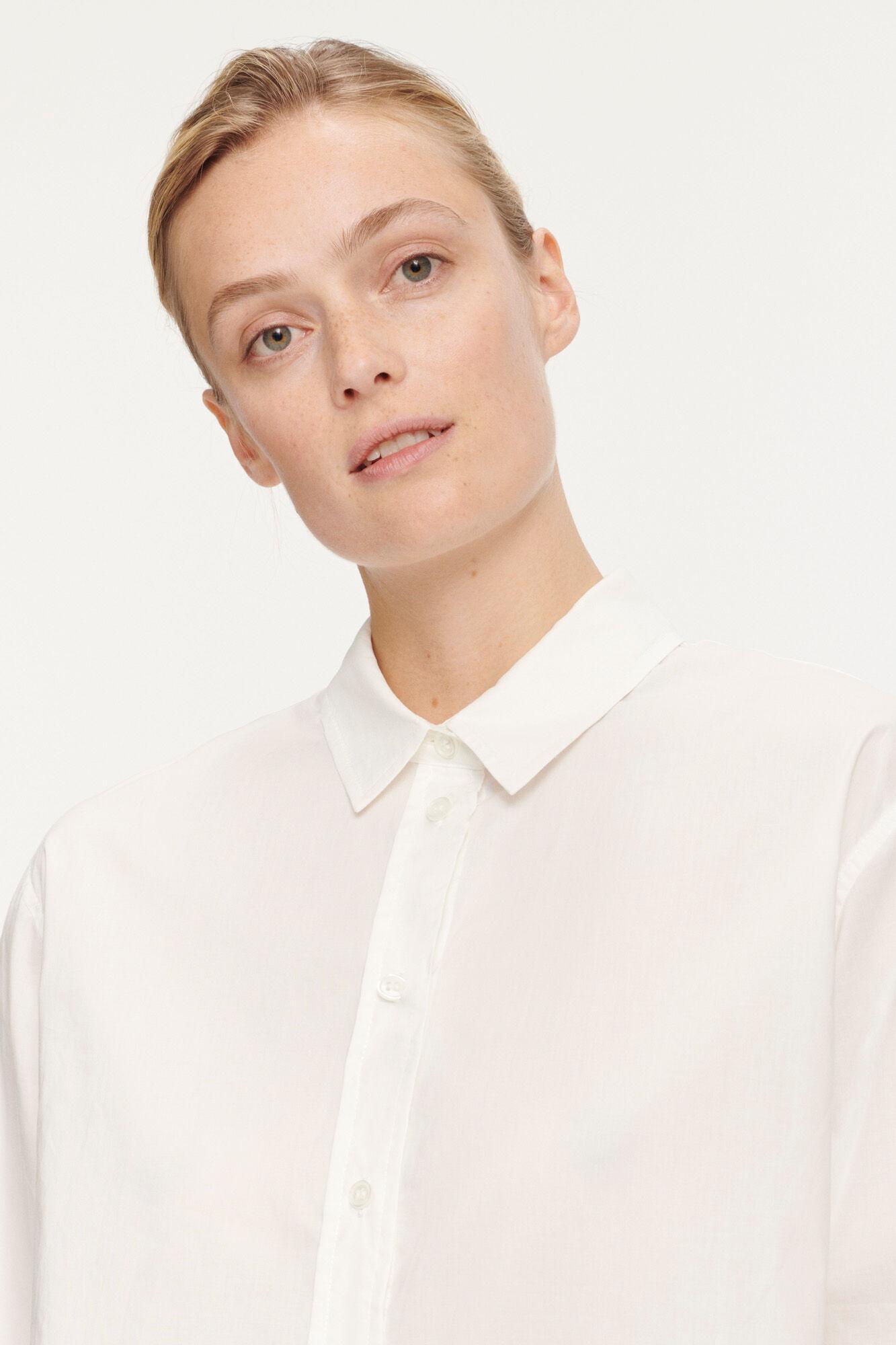 Mina shirt 10451