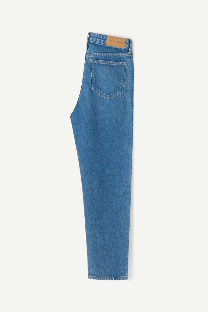 Marianne jeans 13024 image number 5
