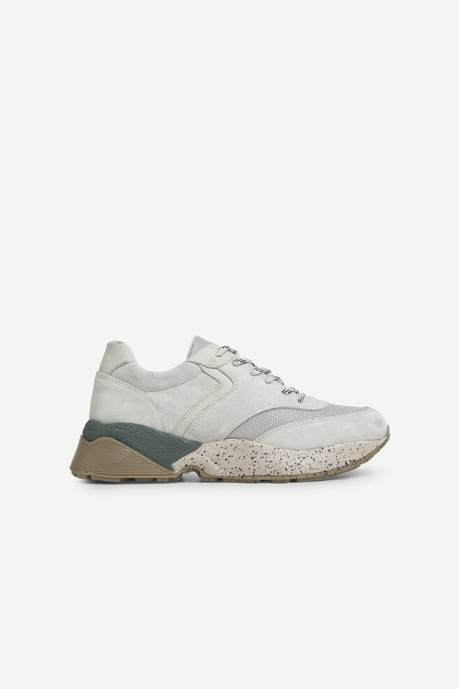 Josefina sneakers 6724