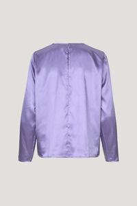 Barbarea blouse 10838
