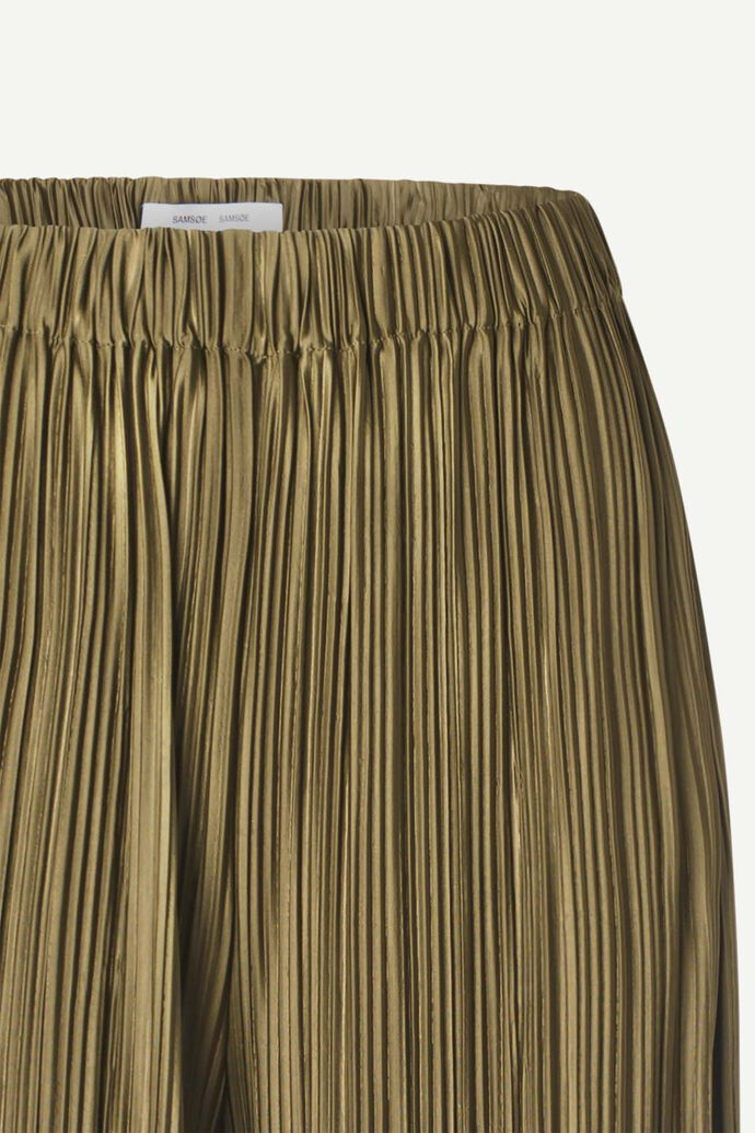 Uma trousers 10167 Bildnummer 2
