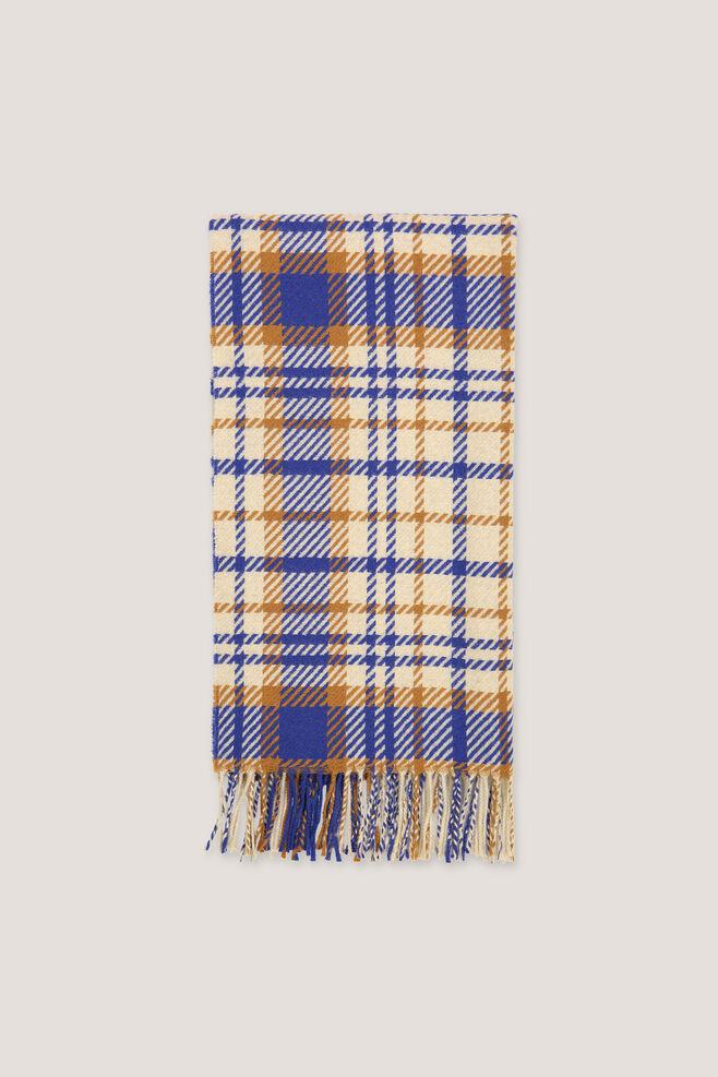 Accola scarf jac 2862