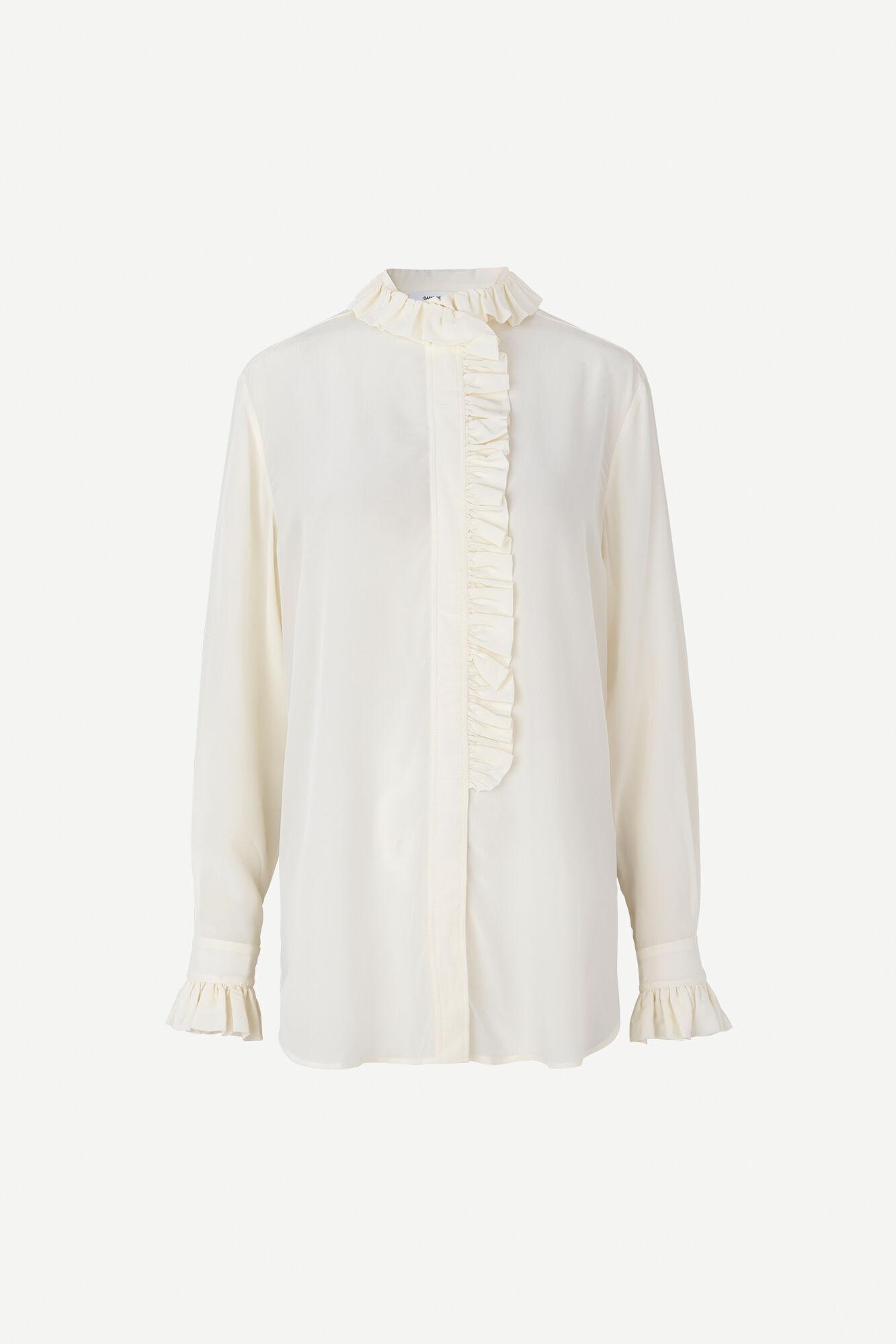 Jade shirt 7879