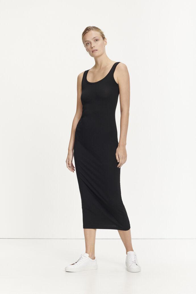Suella long dress 265
