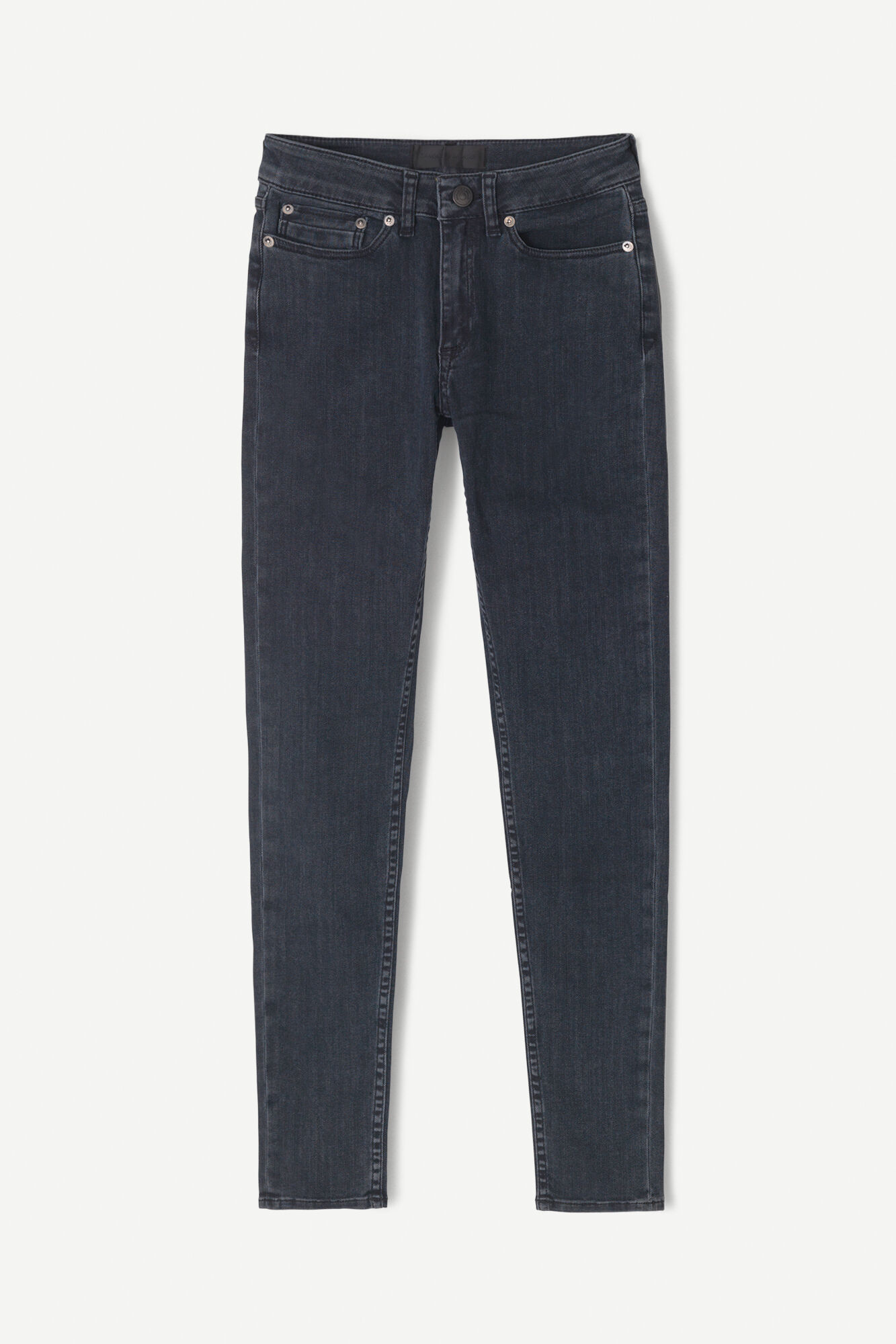 Alice jeans 11506, DARK ASH