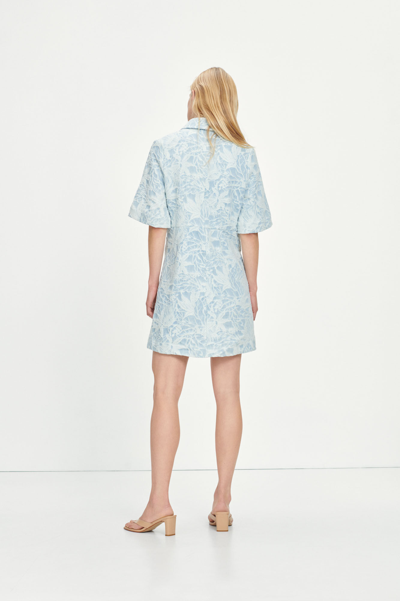 Myla dress 13142