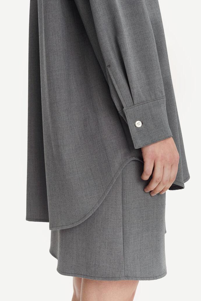 Salma shirt 13195 image number 3