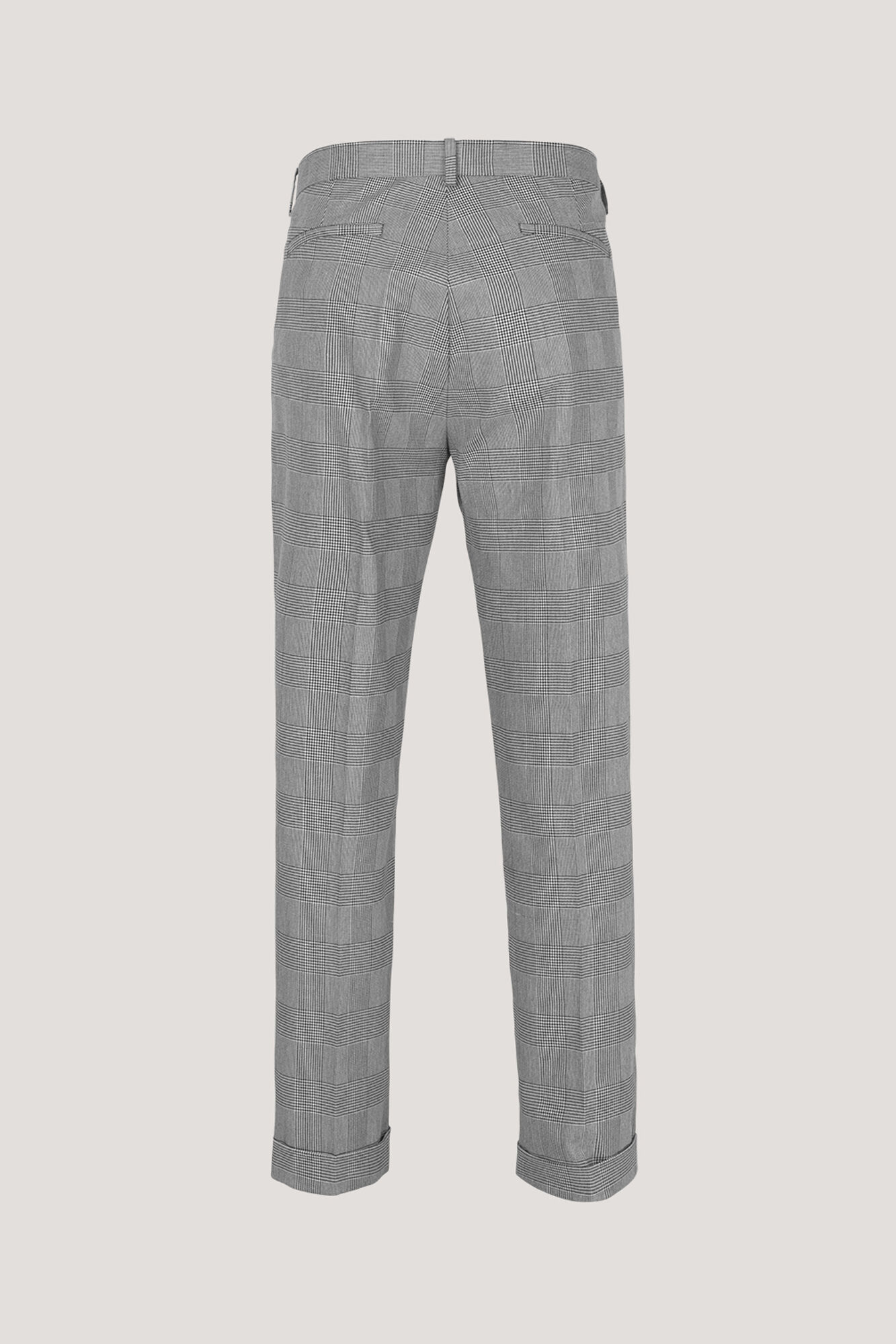 Lincoln trousers 10945