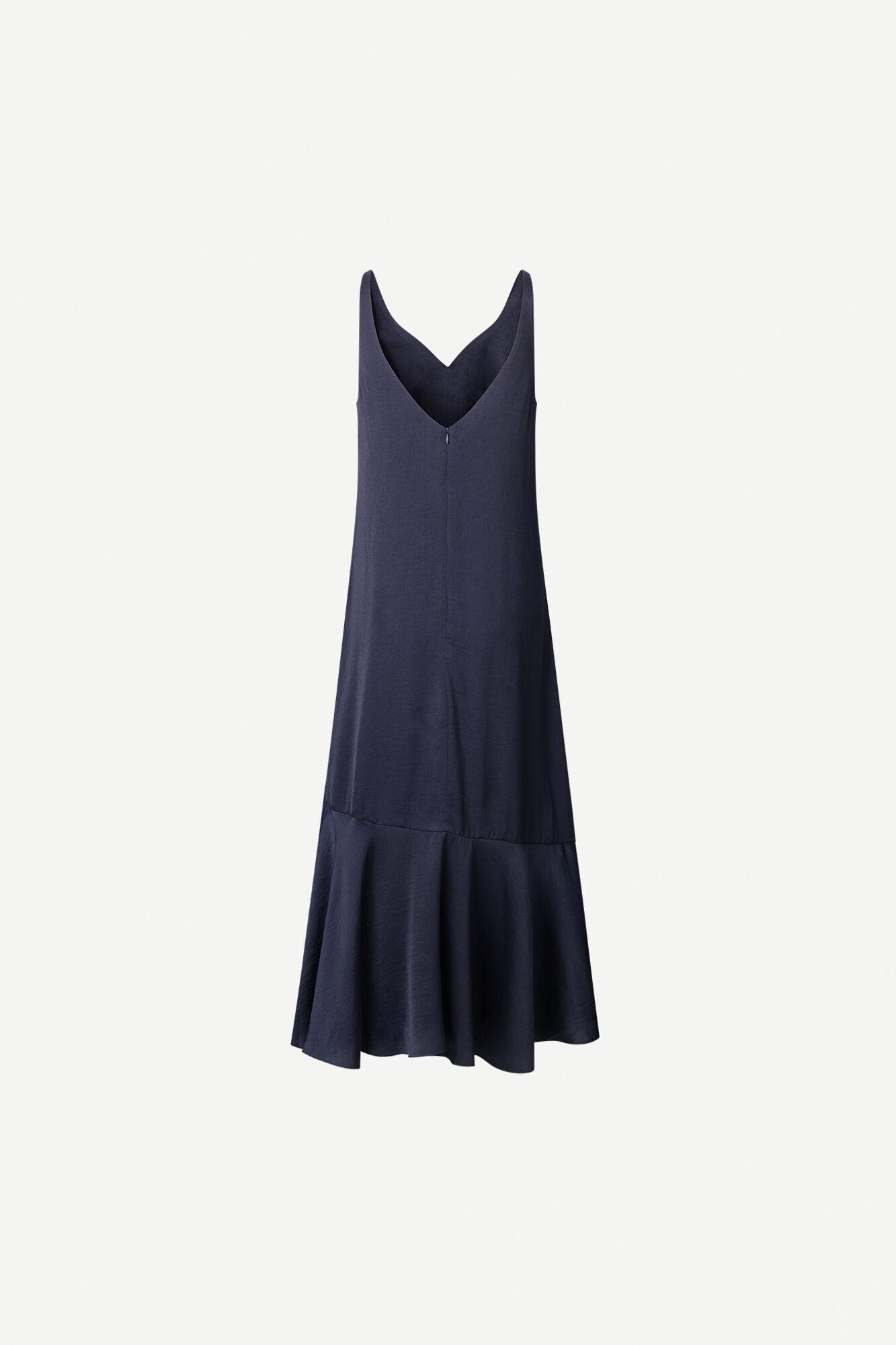 Esmee dress 12770