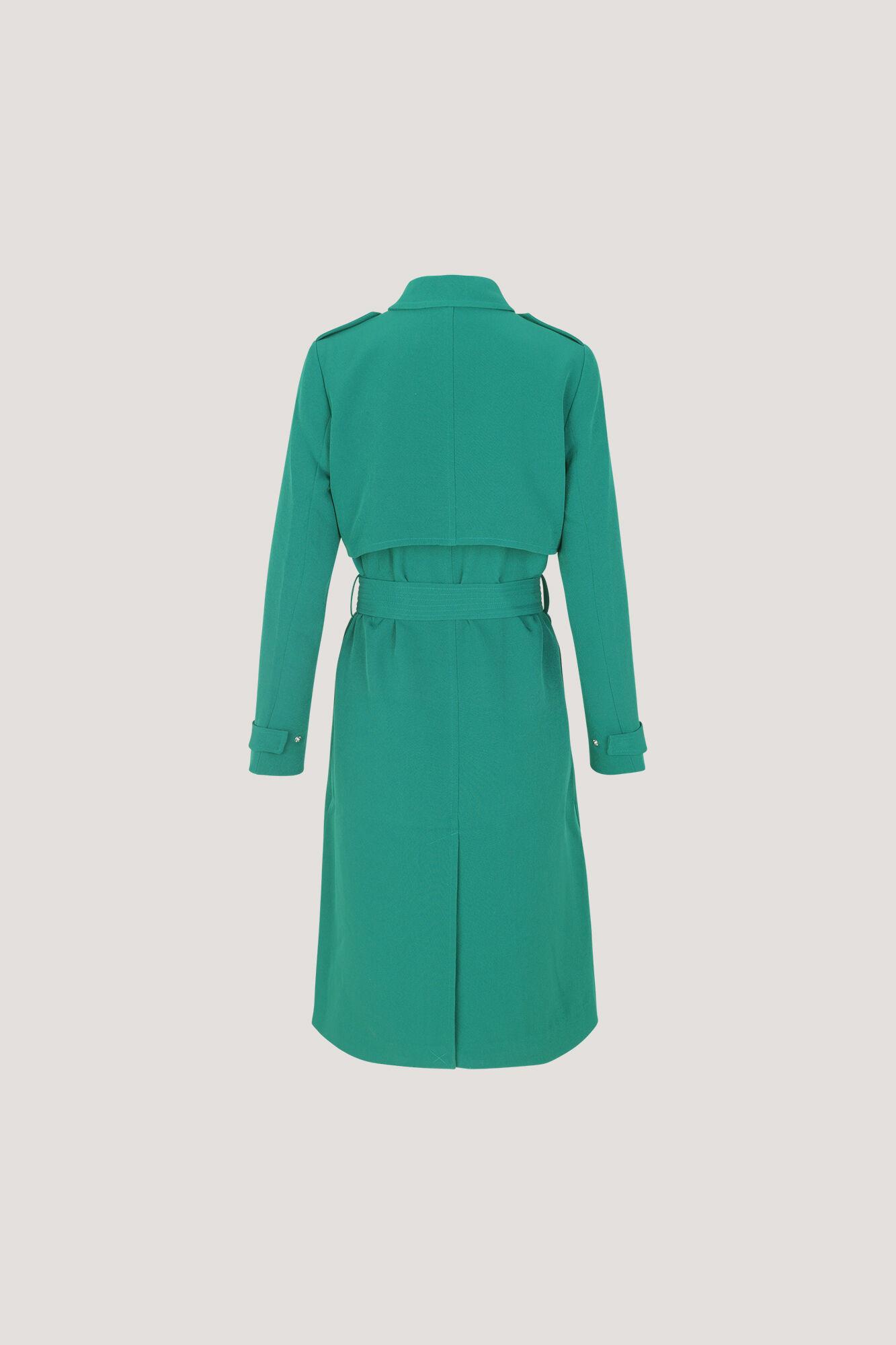 Acai jacket 9733