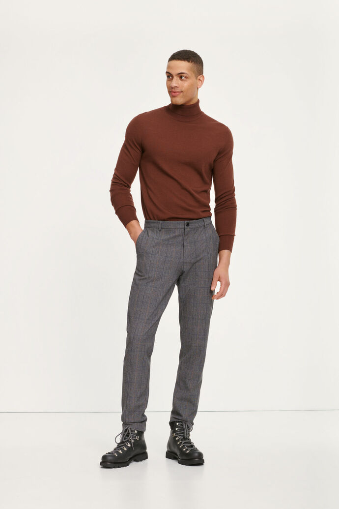 Frankie trousers 12809
