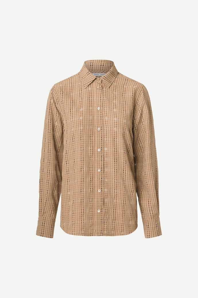 Natalie shirt 14129