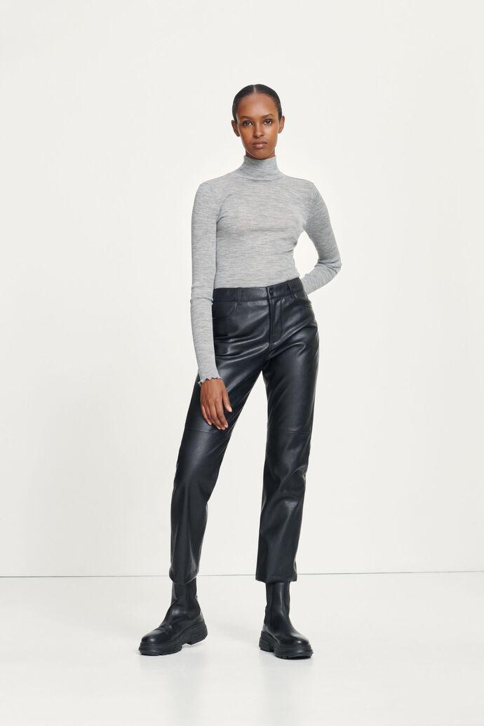 Vestine trousers 13003