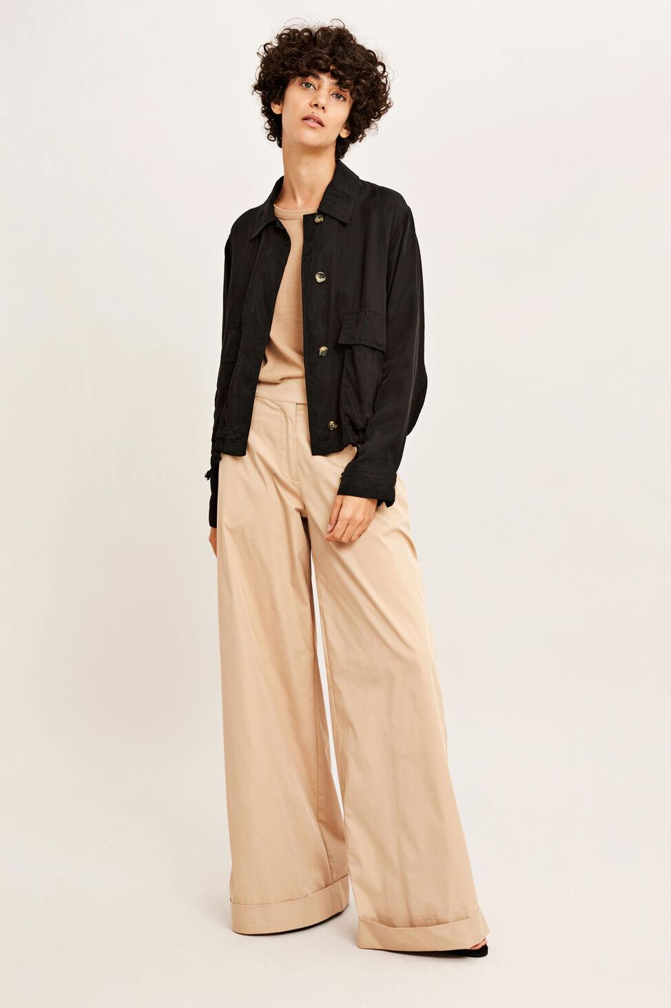 Cedar pants 8331