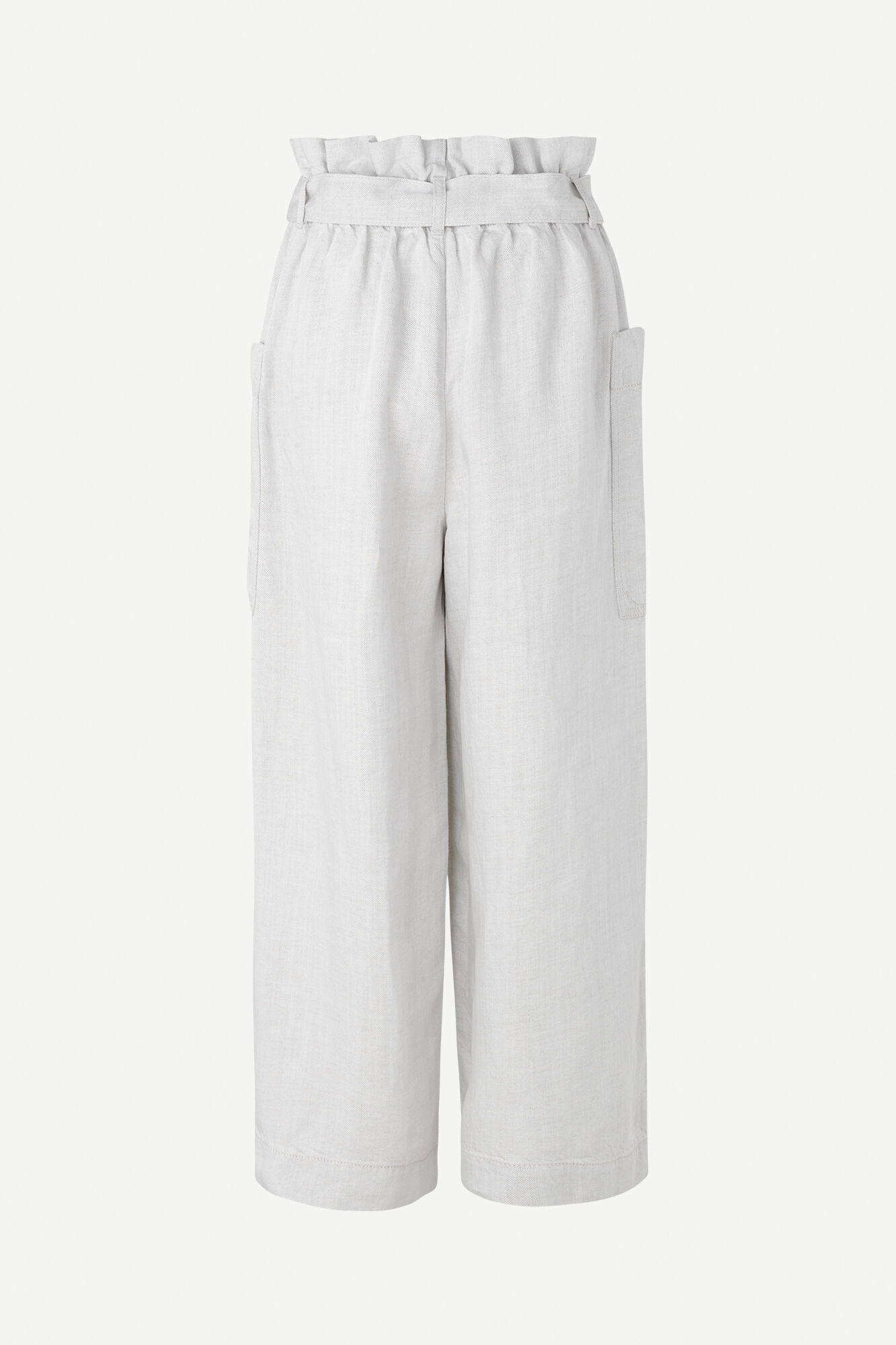 Manz trousers 11484