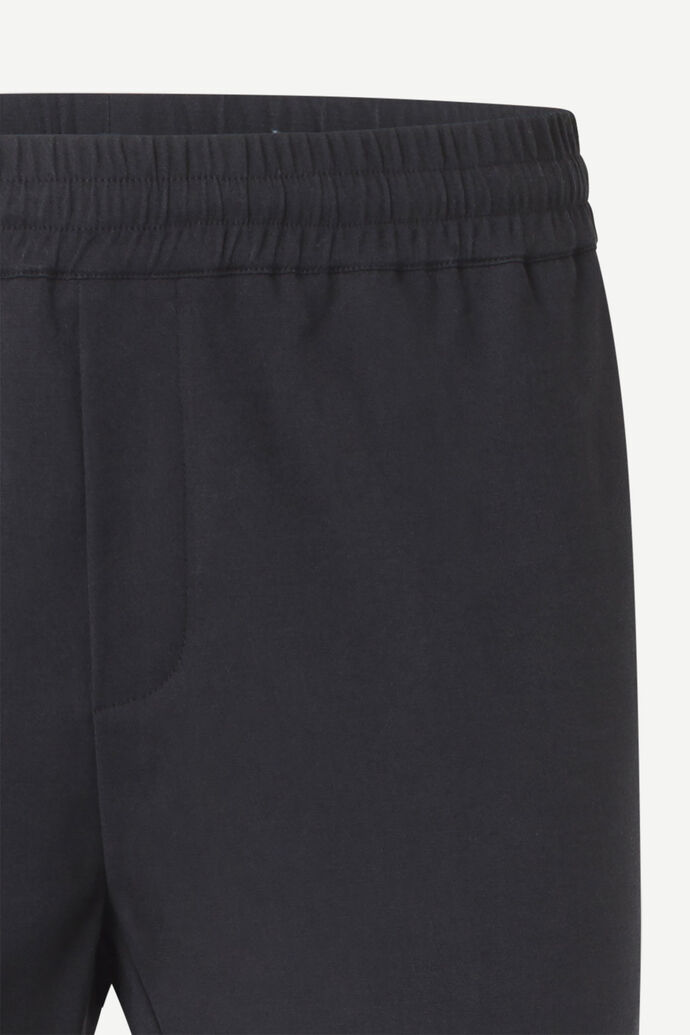 Smithy trousers 14090 image number 4