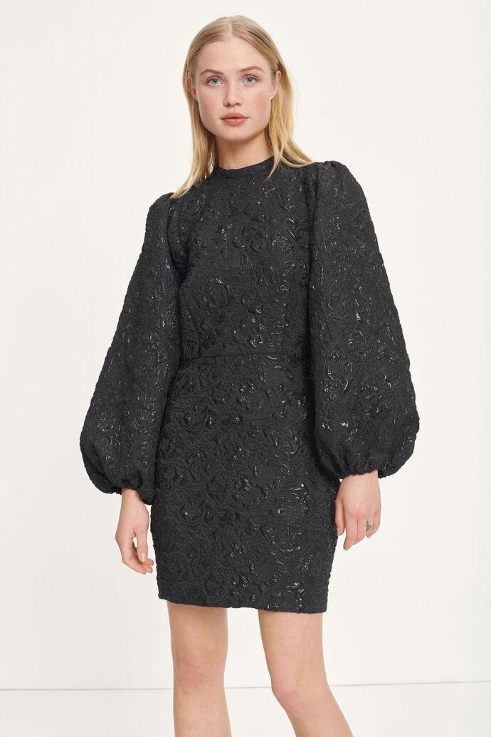 Harriet short dress 12905