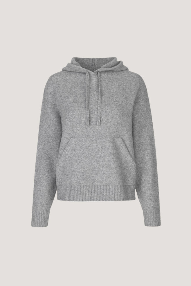 Lotte hoodie 9475