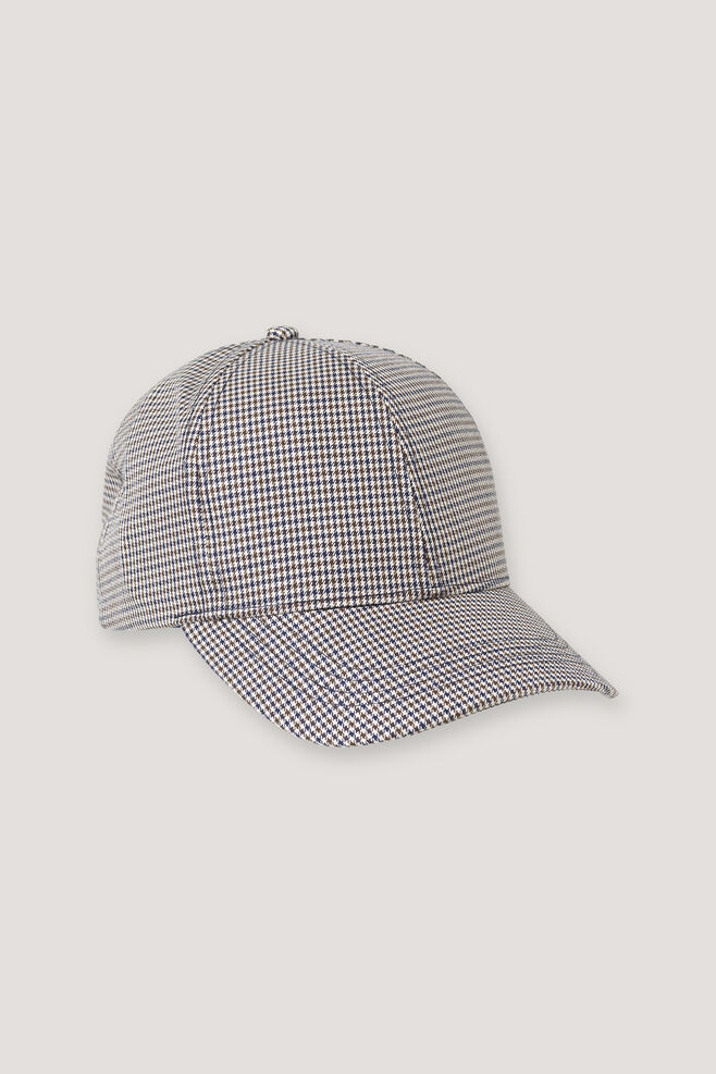 Weldon cap 10199