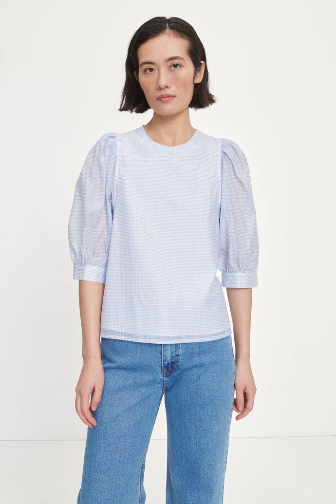Celestine blouse 14022