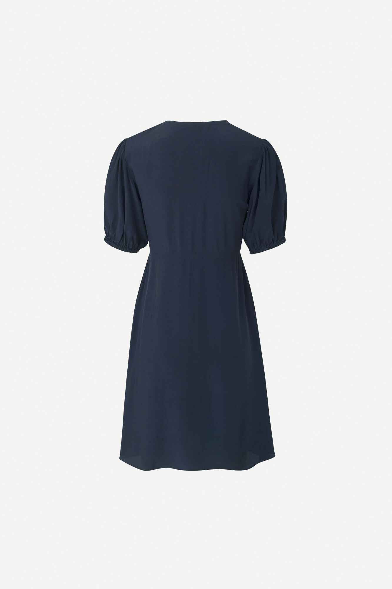 Petunia short dress 10056