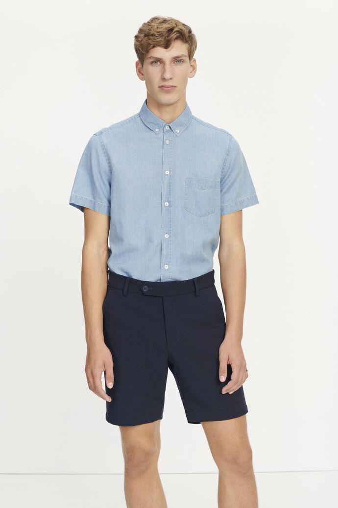 Vento BA shirt 11379