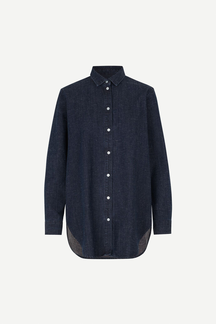 Collot shirt 12999