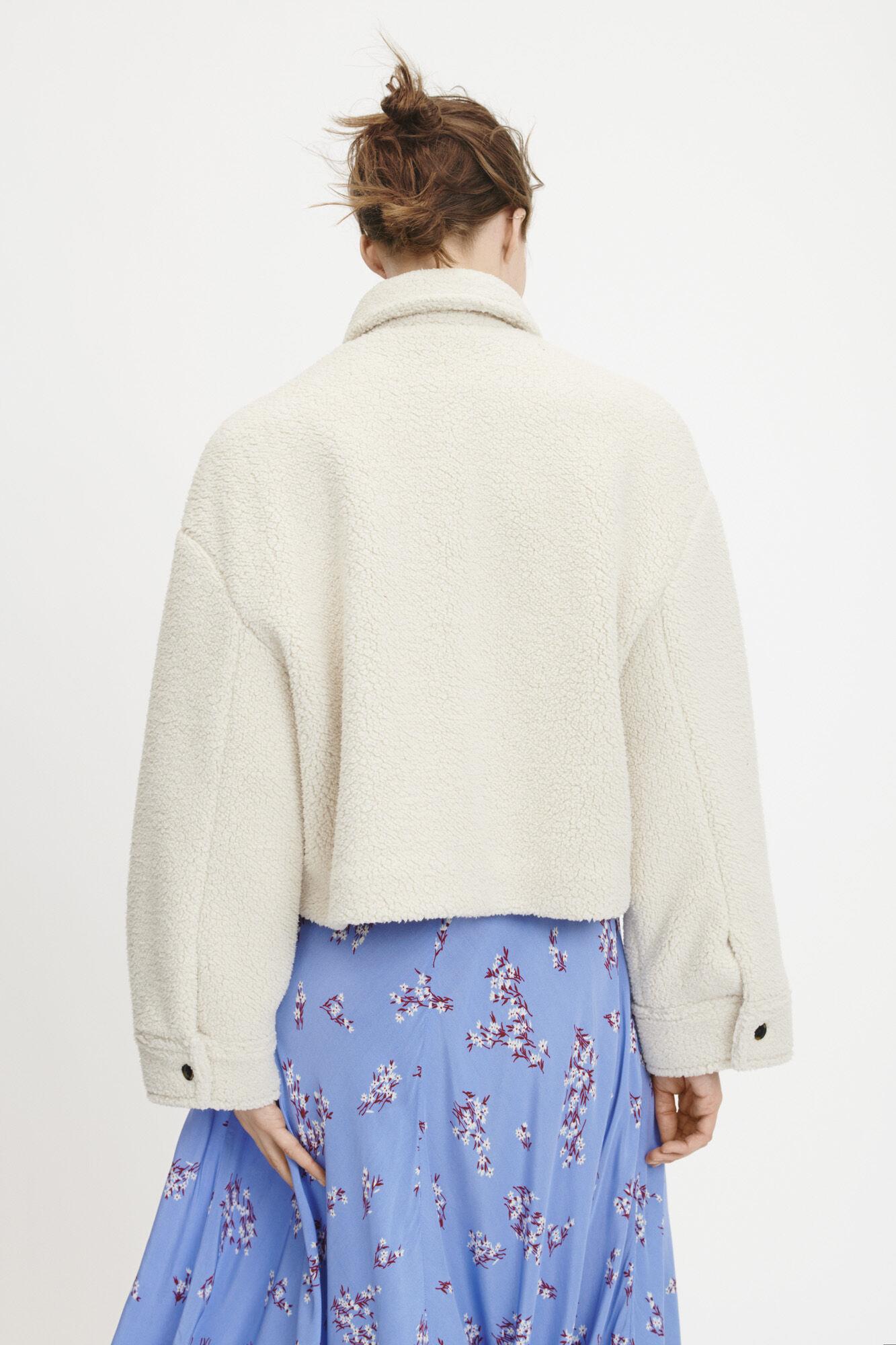Thyme jacket 10882