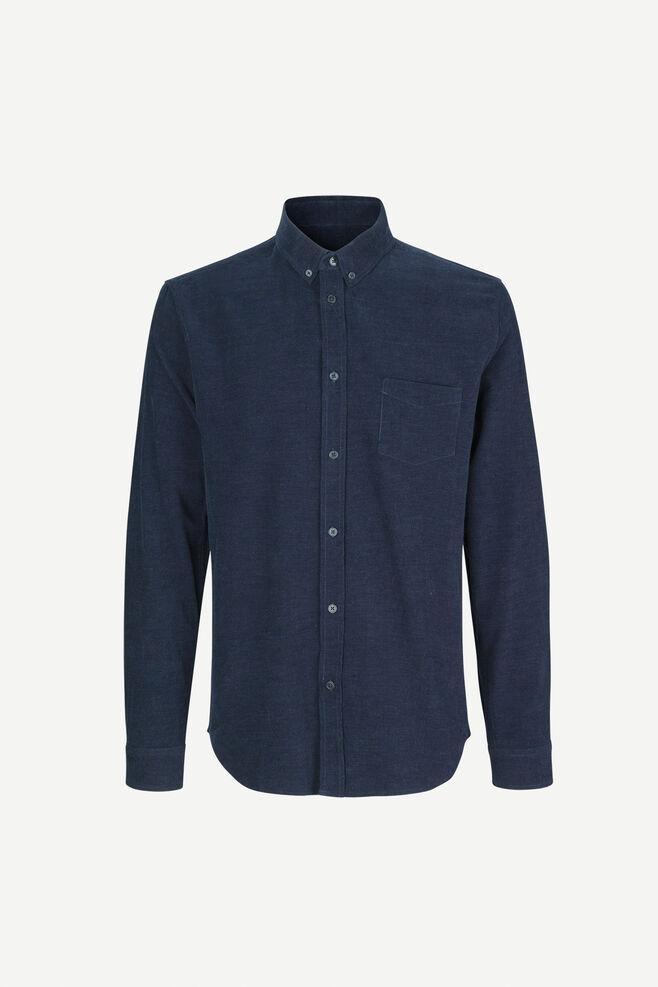 Liam BA shirt 11049