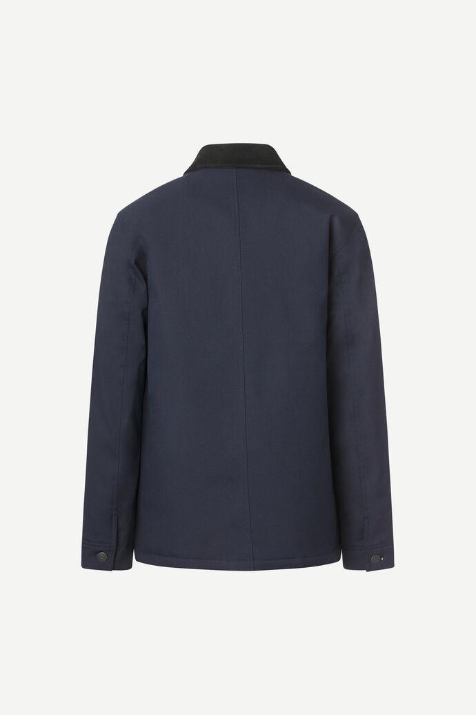 Vernon jacket 14113 image number 2