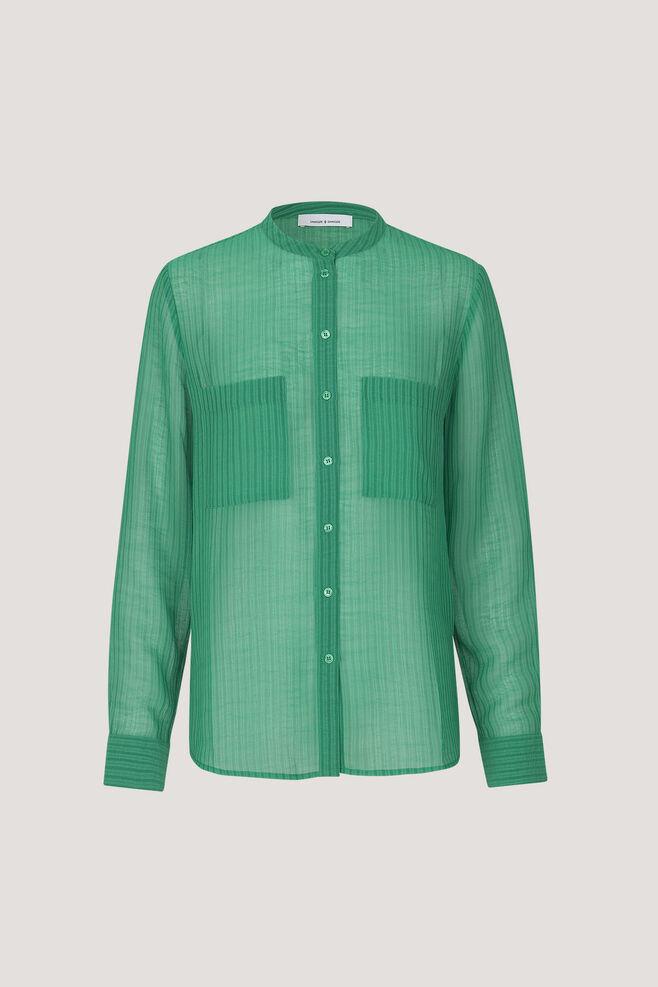 Nally shirt 10840